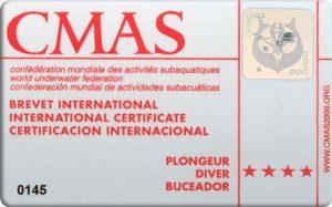 CMAS-diver-4-star