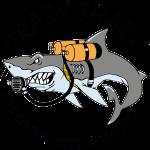 Crazy-Shark-logo-black-300