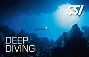 SSI-Deep-Diving