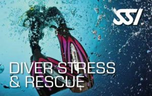 SSI-Diver-Stress-and-Rescue