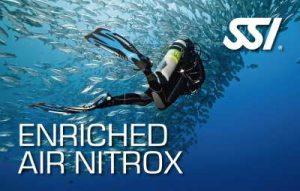SSI-Enriched-Air-Nitrox