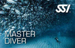 SSI-Master-Diver