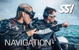 SSI-Navigation