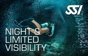 SSI-Night-and-limited-visibility