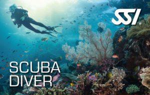 SSI-Scuba-Diver