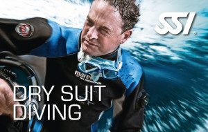 SSI-dry-suit-diving