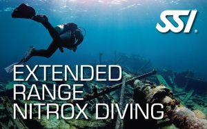 SSI-extended-range-nitrox