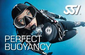 SSI-perfect-buoyancy