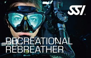 SSI-recreational-rebreather