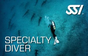 SSI-specialty-diver
