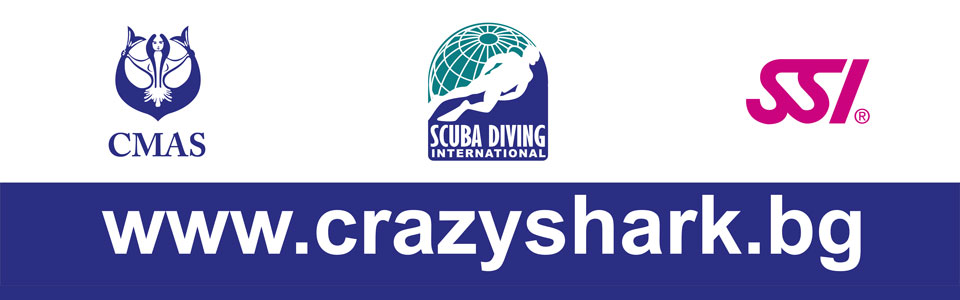 Scuba-Diving-Certification-Systems