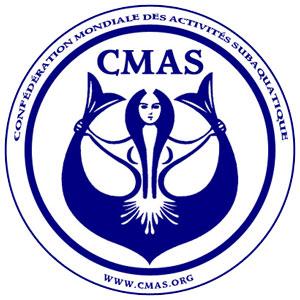 cmas-logo-round